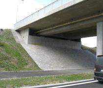Dlažby - dopravní okruhy ČB
