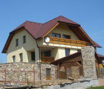 RD Strunkovice nad Blanicí